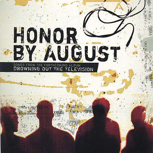 Play & Download Sampler by Honor by August | Napster