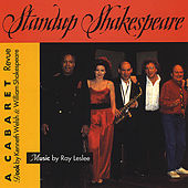 Play & Download Standup Shakespeare: A Cabaret Revue by Various Artists | Napster