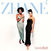 Play & Download Saturday Night by Zhane | Napster