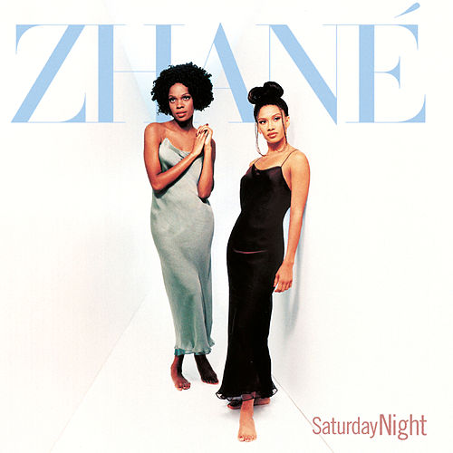 Saturday Night by Zhane