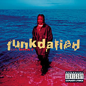 Play & Download Funkdafied by Da Brat | Napster