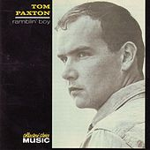 Play & Download Ramblin' Boy by Tom Paxton | Napster