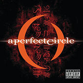 Play & Download Mer De Noms by A Perfect Circle | Napster