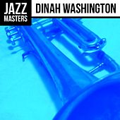 Jazz Masters: Dinah Washington by Dinah Washington