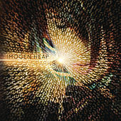 Play & Download Sparks by Imogen Heap | Napster