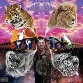 Play & Download Cellar Door: Terminus Ut Exordium by The Underachievers | Napster