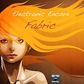 Play & Download Electronic Encore by Fabric | Napster