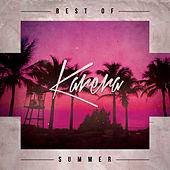 Best of Summer by Various Artists