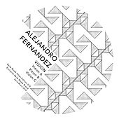 Play & Download Vision by Alejandro Fernández | Napster