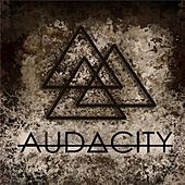 Play & Download Audacity by Audacity | Napster