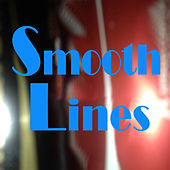 Smooth Lines by Various Artists