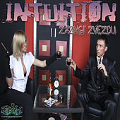 Play & Download Zazhgi Zvezdu by Intuition | Napster