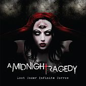 Lost Under Infinite Sorrow by A Midnight Tragedy