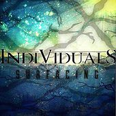 Play & Download Surfacing by The Individuals | Napster