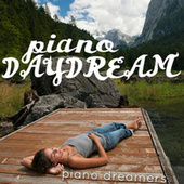 Piano Daydream by Piano Tribute Players