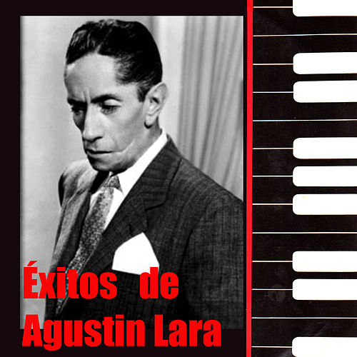 Play & Download Exitos de Agustin Lara by Trio Casablanca | Napster