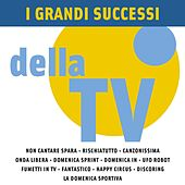Play & Download I Grandi Successi della TV by Various Artists | Napster