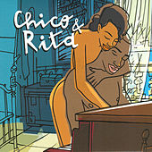 Chico & Rita by Various Artists