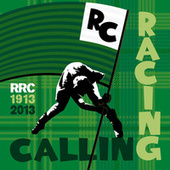 Play & Download Racing Calling by Various Artists | Napster