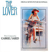 The Lover by Gabriel Yared