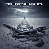 For the Journey by Threshold