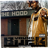 Play & Download Cashville Prince by Young Buck | Napster