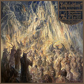 Play & Download Magnificent Glorification of Lucifer by Inquisition | Napster