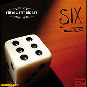 SIX - The Complete Trilogy by Chino
