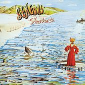 Play & Download Foxtrot by Genesis | Napster