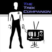 Play & Download Trek Companion (Star Trek Podcast Theme) by The Solution | Napster