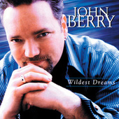 Play & Download Wildest Dreams by John Berry | Napster