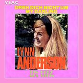 Play & Download Dreh dich nicht um, My Darling by Lynn Anderson | Napster