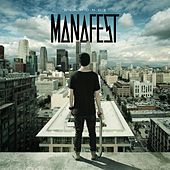 Diamonds (feat. Trevor McNevan) by Manafest