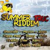 Summer Truc Riddim by Various Artists