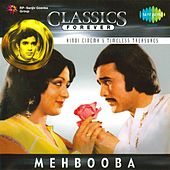 Play & Download Mehbooba (Original Motion Picture Soundtrack) by Various Artists   Napster