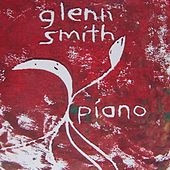 Piano by Glenn Smith