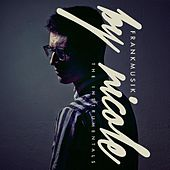 Play & Download By Nicole - The Instrumentals Album by FrankMusik | Napster