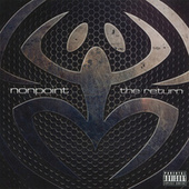 Play & Download The Return by Nonpoint | Napster