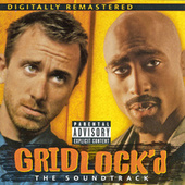 Play & Download Gridlock'd by 2Pac | Napster