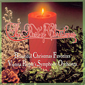 Play & Download The Best Of Christmas by Various Artists | Napster