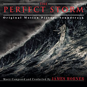 The Perfect Storm by Various Artists