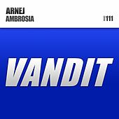 Play & Download Ambrosia by Arnej | Napster