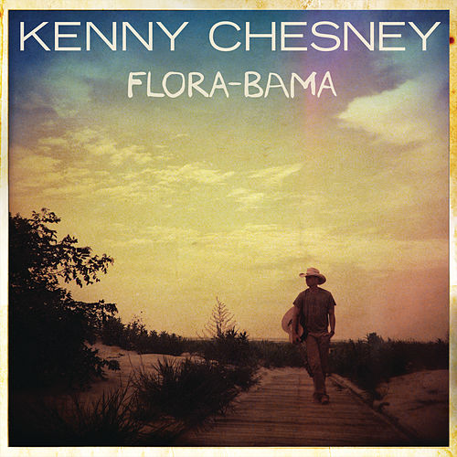 Flora-Bama by Kenny Chesney