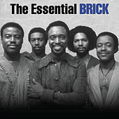 Play & Download The Essential Brick by Brick | Napster