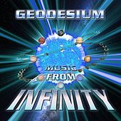 Play & Download Music from Infinity by Geodesium | Napster