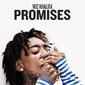 Promises by Wiz Khalifa