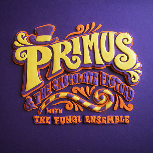 Play & Download Pure Imagination by Primus | Napster