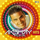 Akshay Kumar Hits by Various Artists
