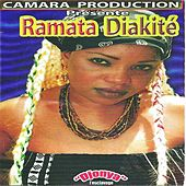 Play & Download Djonya by Ramata Diakite | Napster