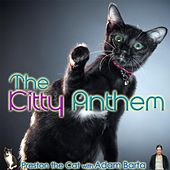 Play & Download The Kitty Anthem by Adam Barta | Napster